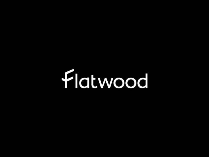 Flatwood