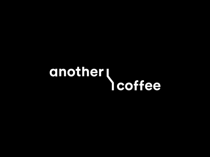another coffee